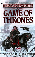 A Game of Thrones: edizione Green Ronin