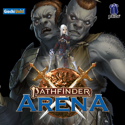 pathfinder arena cover