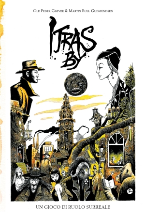 Itras By