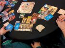 7WondersBabel_009_Essen2014_3023.jpg