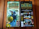 7WondersDuelPantheon_003.jpg