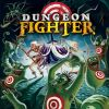 DUNGEON_FIGHTER_001.jpg