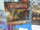 FFG Rune Wars banner of wars