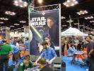FFG Star Wars card game