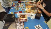 GiochiUnitiNationaEvent _018.jpg