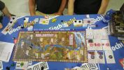 GiochiUnitiNationaEvent _046.jpg