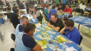 GiochiUnitiNationaEvent _051.jpg
