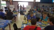 GiochiUnitiNationaEvent _052.jpg
