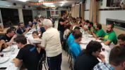 GiochiUnitiNationaEvent _056.jpg