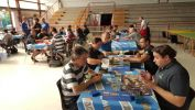 GiochiUnitiNationaEvent _069.jpg