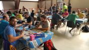 GiochiUnitiNationaEvent _072.jpg