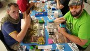 GiochiUnitiNationaEvent _079.jpg