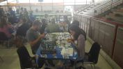 GiochiUnitiNationaEvent _082.jpg