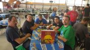 GiochiUnitiNationaEvent _085.jpg