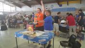 GiochiUnitiNationaEvent _093.jpg