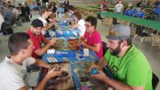 GiochiUnitiNationaEvent _104.jpg