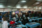 LuccaGames2012_gn_006.jpg