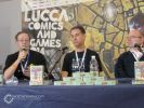 lucca2014_m_dom02.jpg