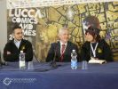lucca2014_m_dom21.jpg