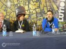 lucca2014_m_dom22.jpg