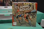 PlayAGame - Flamme Rouge - 002.jpg