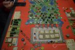 Red Glove - Clans of Caledonia - Gio - 007.jpg