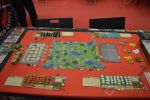 RedGlove - Clans of Caledonia - 01.jpg