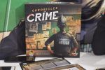 Chronicle of Crime - 04.jpg