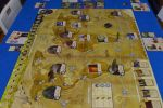 Eldritch Horror - 07.jpg