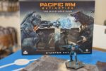 Pacific Rim Exctinction - 03.jpg