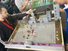 BloodBowl_WC2015-018.jpg