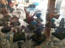 BloodBowl_WC2015-026.jpg