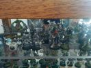 BloodBowl_WC2015-031.jpg