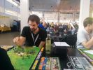 BloodBowl_WC2015-047.jpg