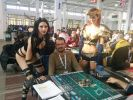BloodBowl_WC2015-075.jpg