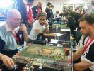 BloodBowl_WC2015-096.jpg