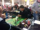 BloodBowl_WC2015-097.jpg