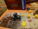 Legends of Andor Espansion - Kosmos