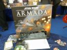 Fantasy Flight Games - Star Wars Armada