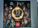 Hurrican - Mr Jack 10 Years