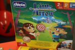 GiochiPlay2019_Chicco_LittleArrow02.jpg