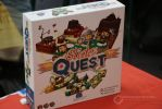 GiochiPlay2019_Oliphante_SlideQuest01.jpg