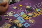 GiochiPlay2019_PlayAGame_SmallIslands05.jpg