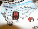 LEGO - Star Wars - Battle of Hoth