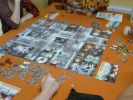 Zombicide_AsterionDays2013_008.jpg