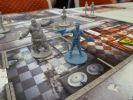Zombicide_AsterionDays2013_045.jpg