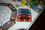 LuccaGames2012_gn_d_032.jpg