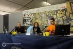 lucca2014_dom_40.jpg