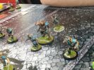 BloodBowl_WC2015-019.jpg