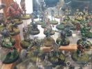 BloodBowl_WC2015-027.jpg